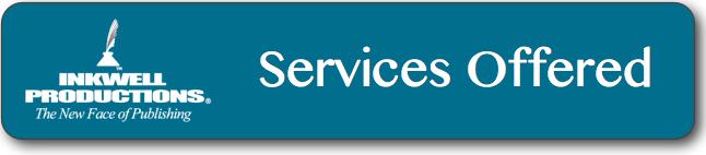 services_header_0413